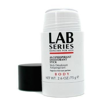 Aramis Lab Series Antiperspirant Deodorant Stick