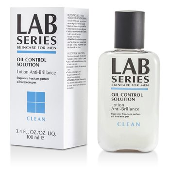 Aramis Lab Series Oil Control Solution (For Normal/ Oily Skin)