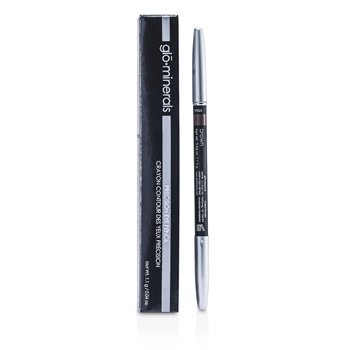 GloMinerals GloPrecision Eye Pencil - Brown