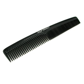 Philip Kingsley Men & Woman Comb (For Medium Length Hair)