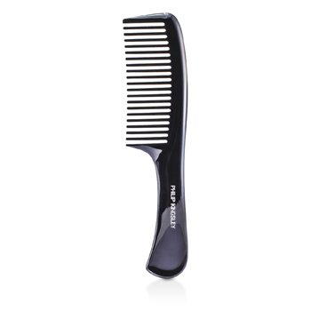 Philip Kingsley Small Handle Comb (For Medium Long or Curly Hair)
