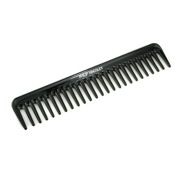 Philip Kingsley Antistatic Styler - Large Styling Comb (For Long Curly Hair)