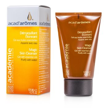 Academie AcadAromes Magic Skin Cleanser