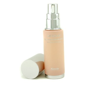 Kanebo Sensai Cellular Performance Lifting Essence