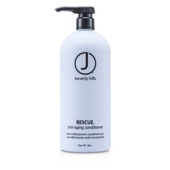 J Beverly Hills Rescue Anti-Aging Conditioner