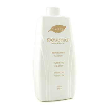 Pevonia Botanica Hydrating Cleanser (Salon Size)