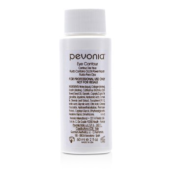 Pevonia Botanica Power Repair Eye Contour (Salon Size)