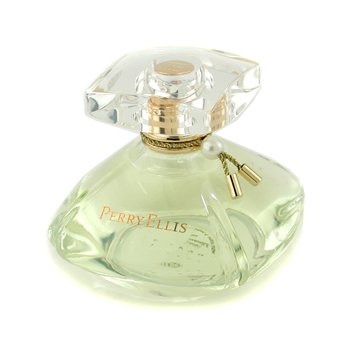 Perry Ellis Eau De Parfum Spray