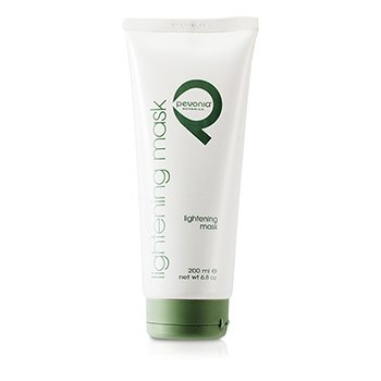 Pevonia Botanica Lightening Mask (Salon Size)