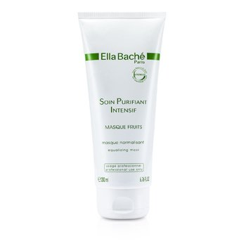 Ella Bache Equalizing Mask (Salon Size)