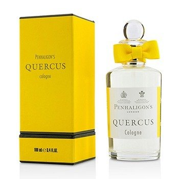 Penhaligons Quercus Cologne Spray