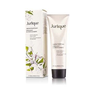 Jurlique Jasmine Hand Cream