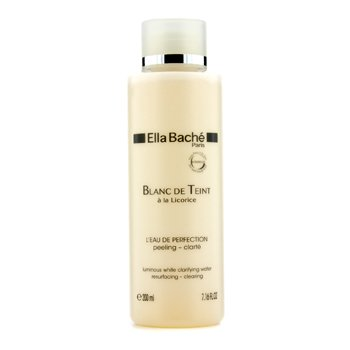 Ella Bache Luminous White Clarifying Water