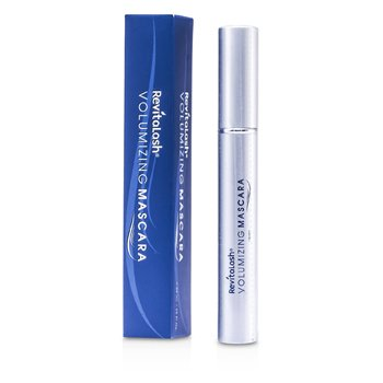 RevitaLash RevitaLash Volumizing Mascara - # Raven