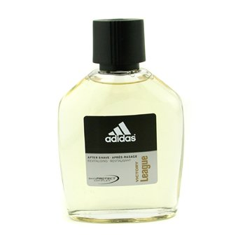 Adidas Victory League After Shave Splash