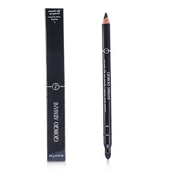 Giorgio Armani Smooth Silk Eye Pencil - # 04