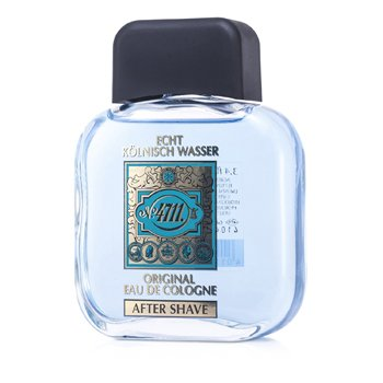 4711 After Shave Lotion