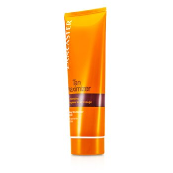 Lancaster Tan Maximizer After Sun Soothing Moisturizer
