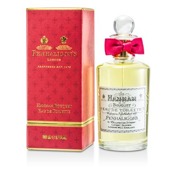 Penhaligons Hammam Bouquet Eau De Toilette Spray
