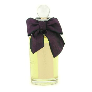 Penhaligons Cornubia Eau De Toilette Spray