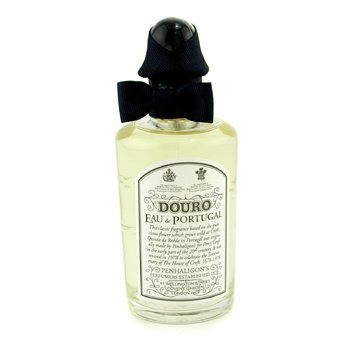 Penhaligons Douro Eau De Portugal Cologne Spray