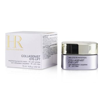 Helena Rubinstein Collagenist Eye-Lift Retightening Eye-Lid Cream