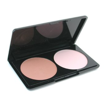 Make Up For Ever Sculpting Kit - #1 (Light Pink)
