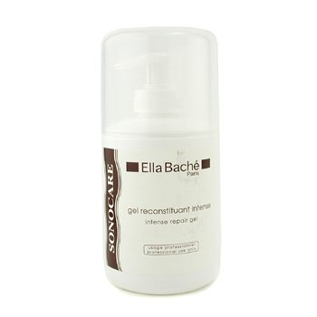 Ella Bache Intense Repair Gel (Salon Size)