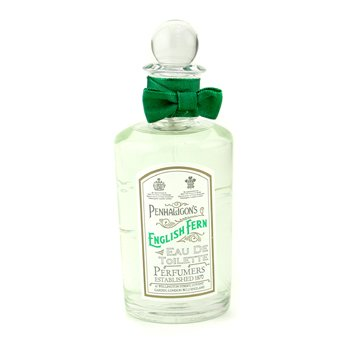 Penhaligons English Fern Eau De Toilette Spray