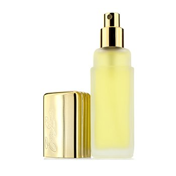 Estee Lauder Private Collection Eau De Parfum Spray