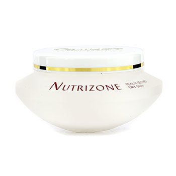 Guinot Nutrizone - Intensive Nourishing Face Cream