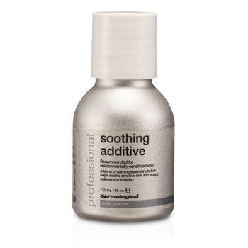 Dermalogica Soothing Additive (Salon Size)