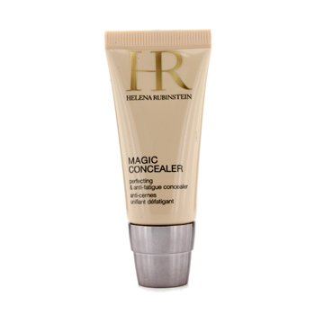 Helena Rubinstein Magic Concealer - 03 Dark