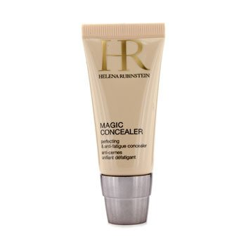 Helena Rubinstein Magic Concealer - 02 Medium