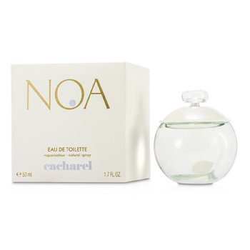 Cacharel Noa Eau De Toilette Spray