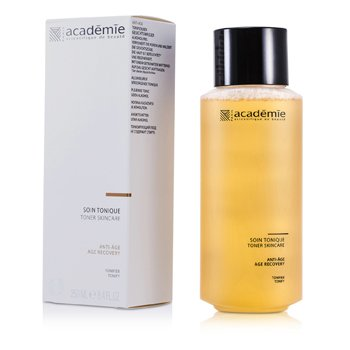 Academie Scientific System Toner Lotion