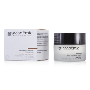 Academie Scientific System Firming Care For Face & Neck