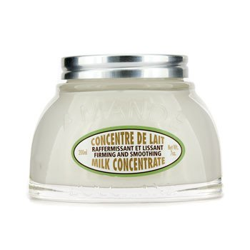 LOccitane Almond Milk Concentrate