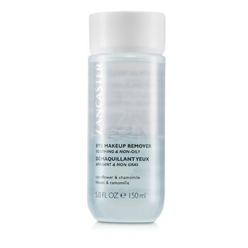 Lancaster Cleansing Block Eye Makeup Remover