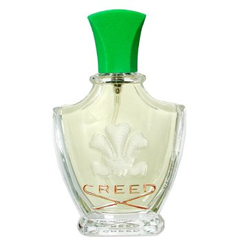 Creed Fleurissimo Millesime Fragrance Spray