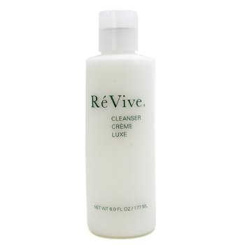 Re Vive Cleanser Creme Luxe (Normal to Dry Skin)