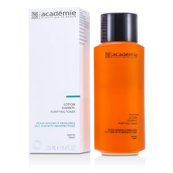 Academie Hypo-Sensible Purifying Toner