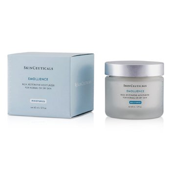 Skin Ceuticals Emollience (For Normal to Dry Skin)