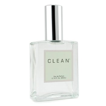 Clean Clean Original Eau De Parfum Spray
