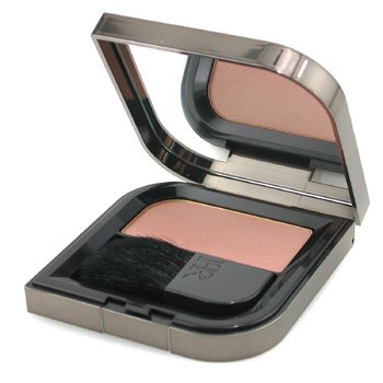 Helena Rubinstein Wanted Blush - # 04 Glowing Sand