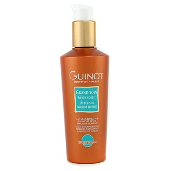 Guinot After Sun Intensive Recovery Multi Restoring Lotion
