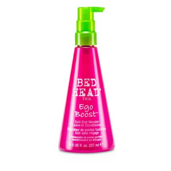 Tigi Bed Head Ego Boost - Split End Mender & Leave-in Conditioner