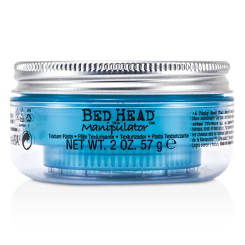 Tigi Bed Head Manipulator - A Funky Gunk That Rocks!