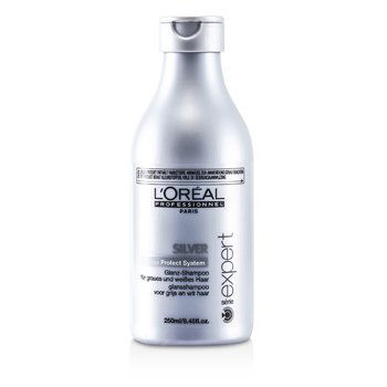 LOreal Professionnel Expert Serie - Silver Shampoo