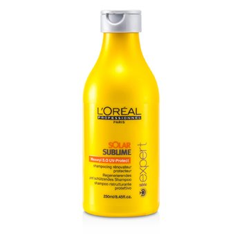 LOreal Professionnel Expert Serie - Solar Shampoo
